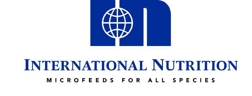Image result for nutrition international