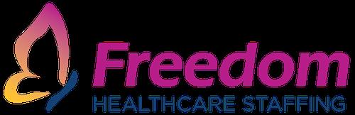 Freedom Healthcare - hayWire   Web Development Omaha ...