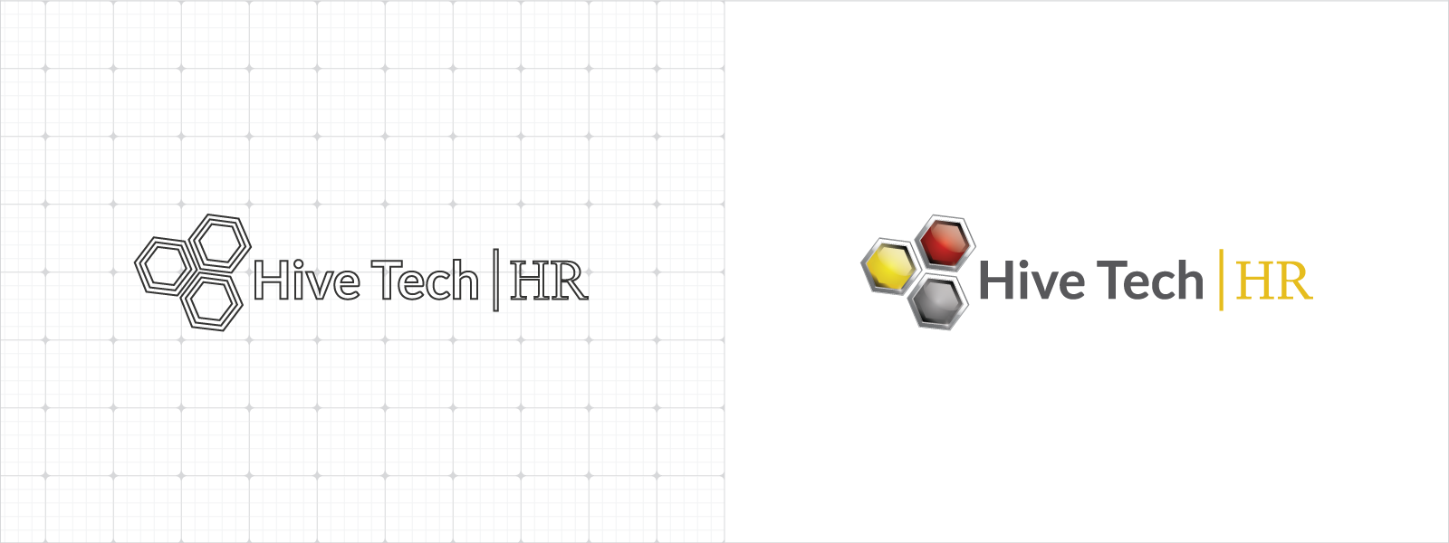 hire logo